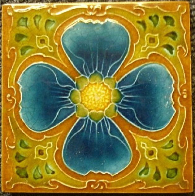 original-fireplace-tilesa022-victorian-tile-with-floral-pattern-superb-china-blue-flowers-a21237-1000x1000.jpgsq