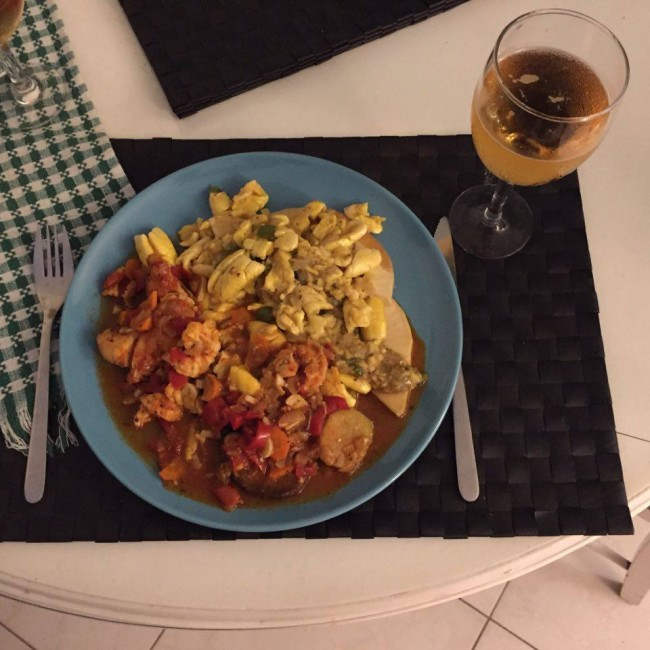 cooked ackee17238631_422028961474831_183661140_n