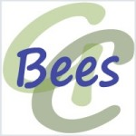 Group logo of Bees