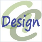 Group logo of Design