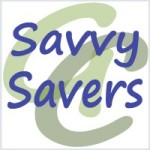 Group logo of Savvy Savers
