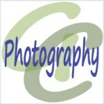 Group logo of Photography