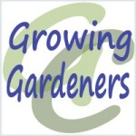 Group logo of Growing Gardeners