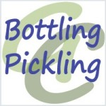 Group logo of Bottling and Pickling