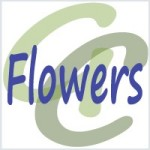 Group logo of Flower Growing