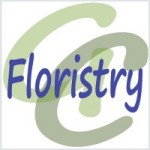 Group logo of Floristry