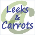 Group logo of Leek and Carrot Competition