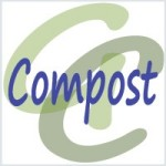 Group logo of Composting