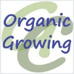 Group logo of Organic Growing