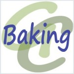 Group logo of Baking