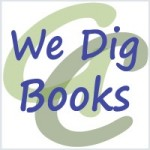 Group logo of We Dig Books