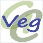 Group logo of Growing Vegetables