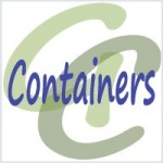 Group logo of Container gardening